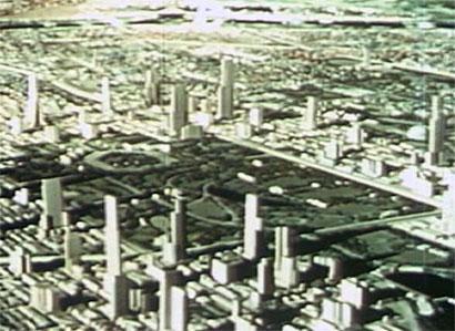 futuramametropolis.jpg