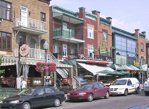 quebec-mixed-use-street.jpg