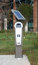 solar-meter.JPG