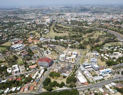 kelvin_grove_aerial.jpg