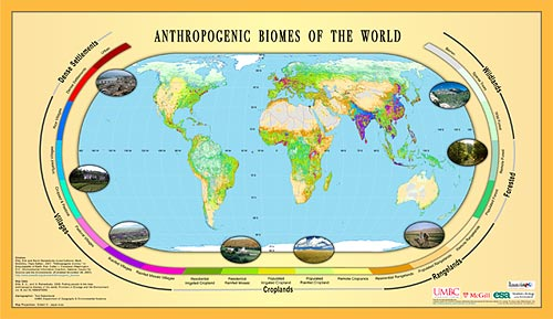 anthrome_map.jpg