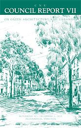 councilreportviithumb.jpg